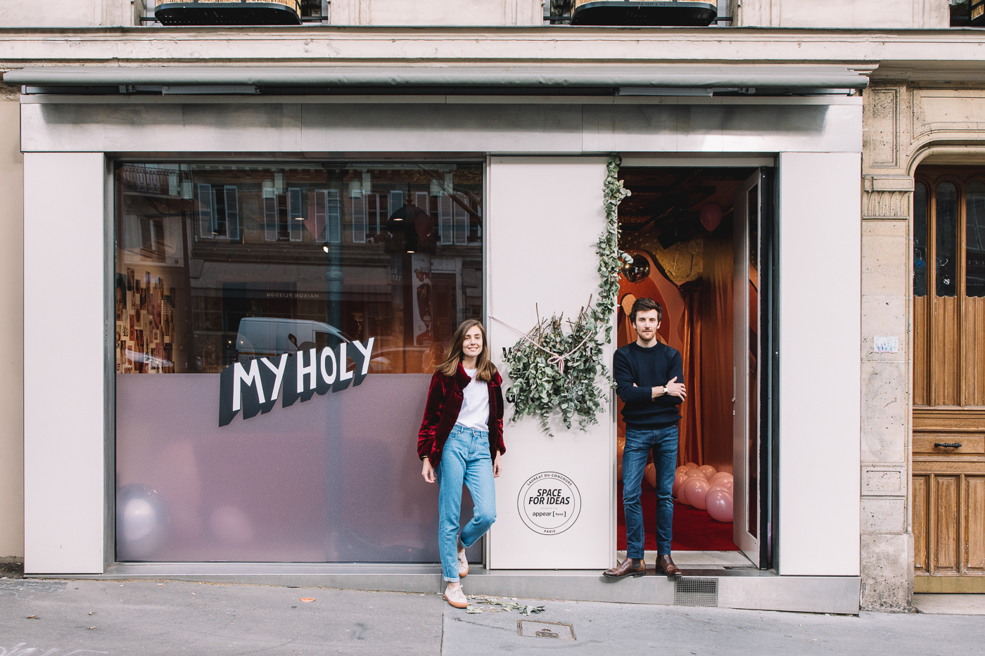 iZettle, pop up, popup, pop-up, pop up shop, grain and knot, grain & knot, POS, Point of Sale, how to pop up, notting hill pop up